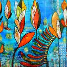 Help for the Kelp by Rachel Ireland Meyers