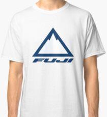 Fuji Bikes Classic T-Shirt