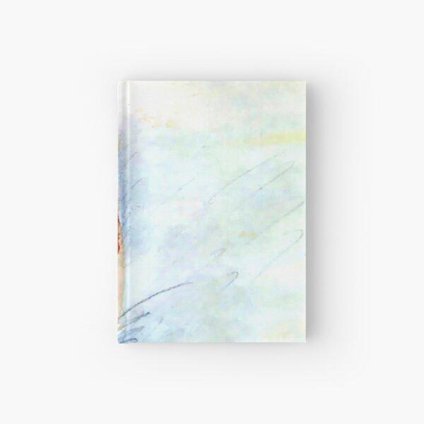 Minerva Hardcover Journal