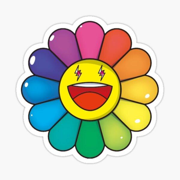 J Balvin Colores Pegatina