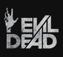 Evil Dead | Unisex T-Shirt