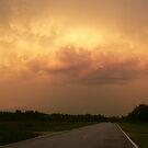 Clouds by Stefanohbody
