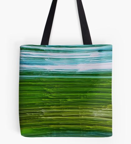 ...And We All Fall Down Tote Bag
