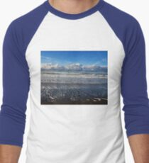 Beckoning Sea T-Shirt