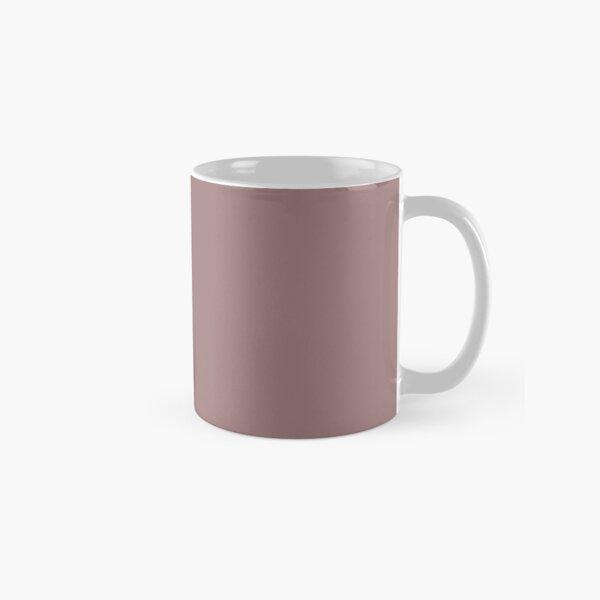 DCI Vera Stanhope: I'm watching you pet.   Classic Mug