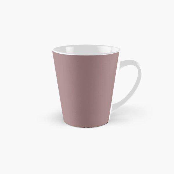 I'm watching you pet.   Tall Mug