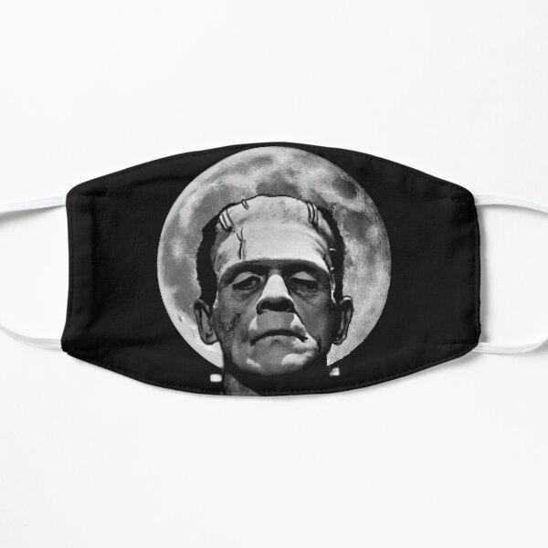 Frankenstein Moon Mask