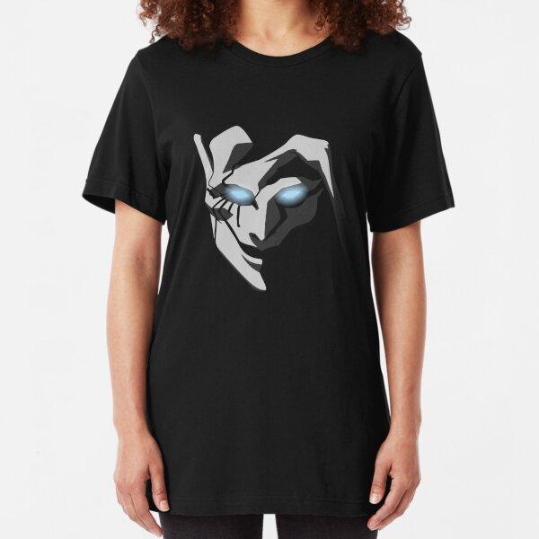Ergo Proxy Ergoproxy Mask Anime Manga T Shirt Tee Zip Hoodie