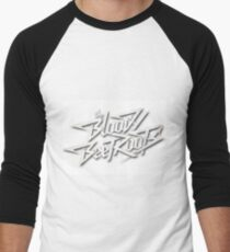 The Bloody Beetroots Logo T-Shirt