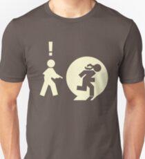 Alert Phase T-Shirt