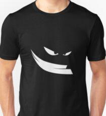 Devil Mouth T-Shirt