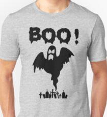 BOO T SHIRT Unisex T-Shirt