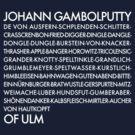 Johann by gcrows