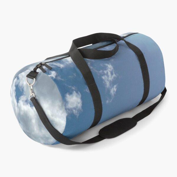 SoCal Sky Duffle Bag