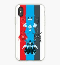 brg phone case iphone xs
