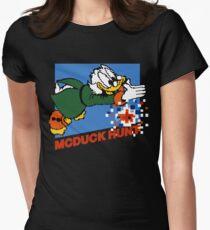 Scrooge McDuck Hunt T-Shirt