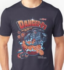 Danger-O's Unisex T-Shirt