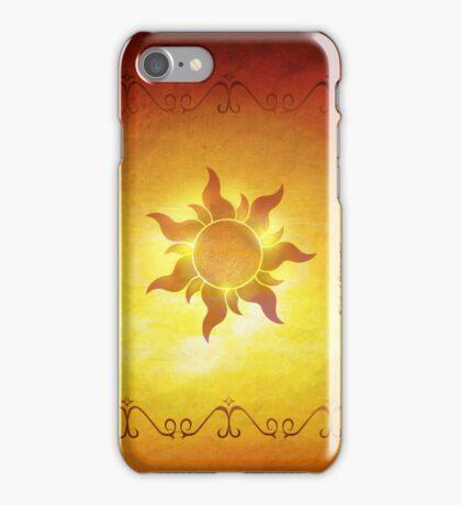 Corona Light iPhone Case/Skin