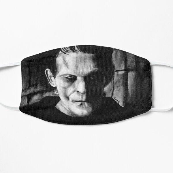 THE MONSTER of FRANKENSTEIN Mask
