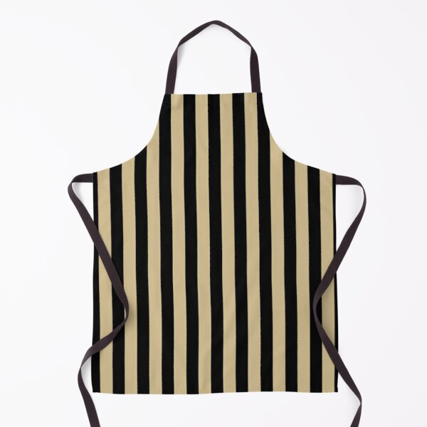 College Aprons Redbubble