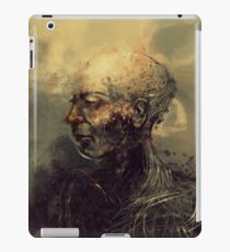 Android iPad Case/Skin