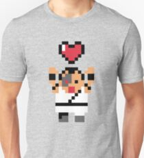 The Legend of Kano Unisex T-Shirt