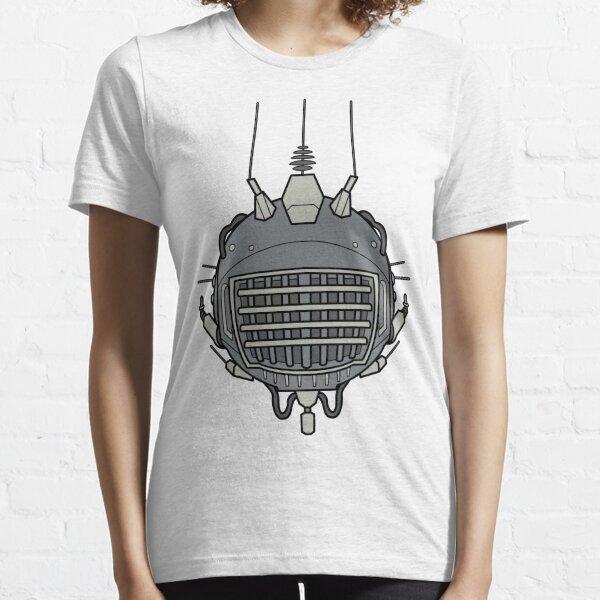 Eye, Robot Essential T-Shirt