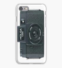 Holga 120N Phone Case iPhone Case/Skin