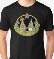 Rocko's Modern Life - The Fatheads Unisex T-Shirt
