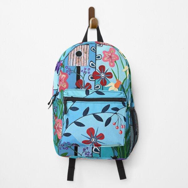 Can't Wait Til Spring Backpack