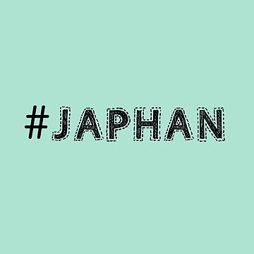 Dan & Phil  JAPHAN by Felizia00
