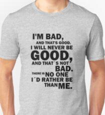 Wreck it! Ralph T-Shirt
