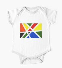 Mondrian Kids Clothes