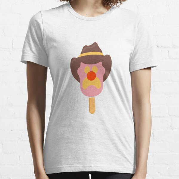 BUBBLY O BULLY Essential T-Shirt