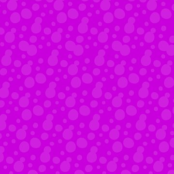 Splatoon Bubbles - Purple by NinjasInCarpets