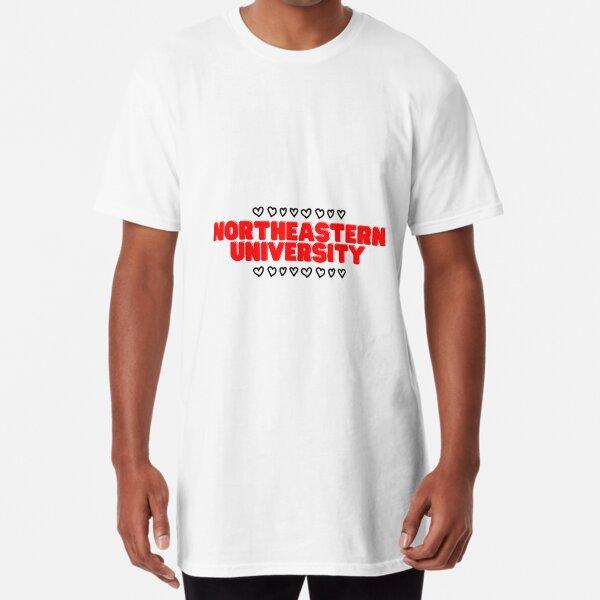 NICI schönes  T Shirt  Neu