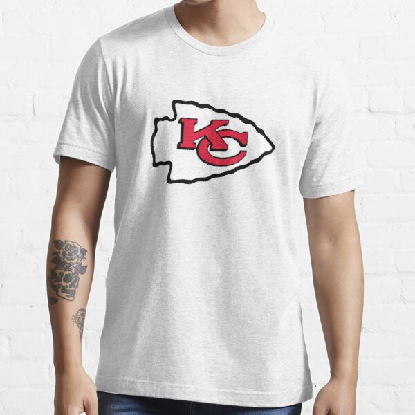 Popular,Chiefs-Kansas Essential T-Shirt