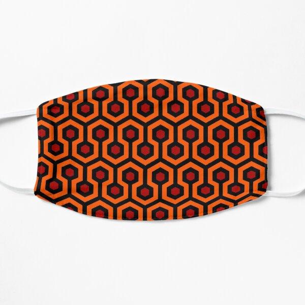 Overlook Hotel - Pattern Mask