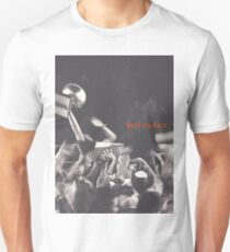 #goparko Unisex T-Shirt