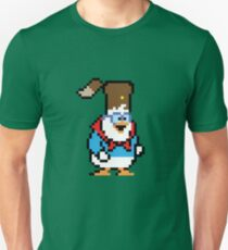 DOOFUS T-Shirt