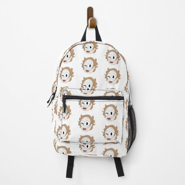 Little Dreammm Backpack