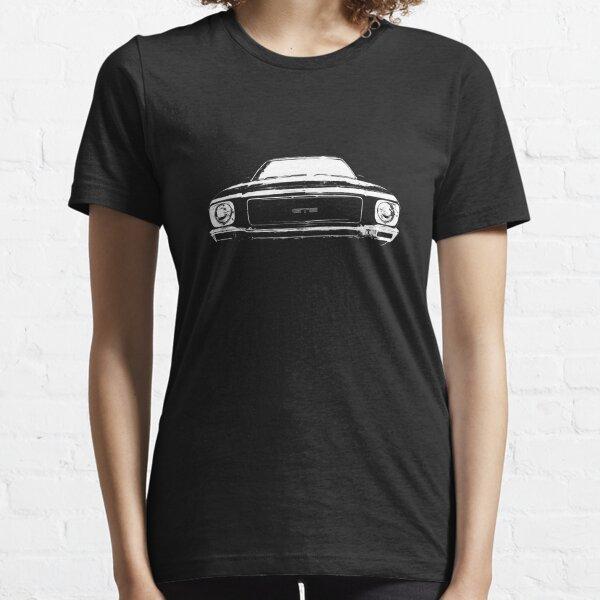 1973 Holden Monaro. Essential T-Shirt