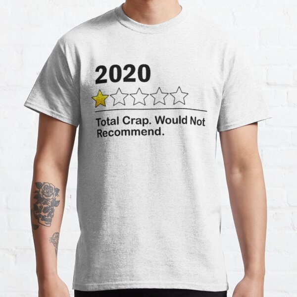 roblox best free shirts slg 2020 Review T Shirts Redbubble