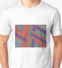 Kalahari Unisex T-Shirt
