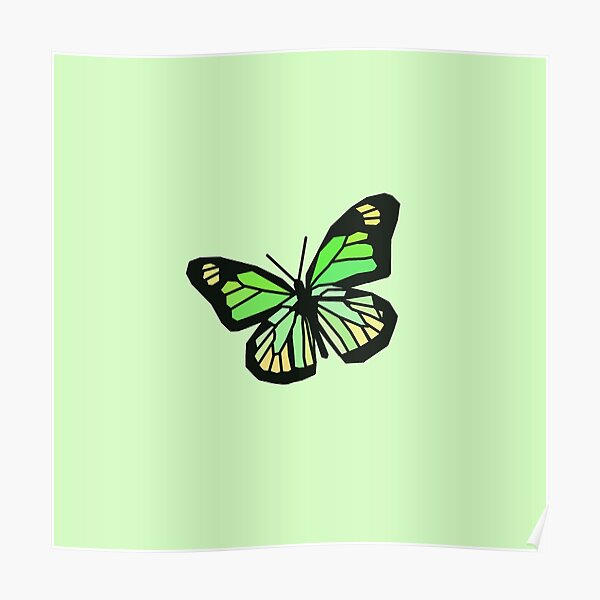 Pretty Green Aesthetic Posters Redbubble Gc aesthetics provides a confident choice for life. redbubble