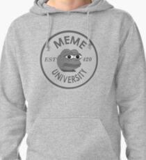 Meme University T-Shirt