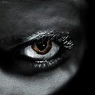 I see you by Sotiris Filippou