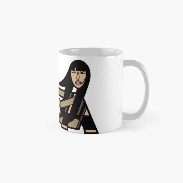 Sweden 2012 Classic Mug