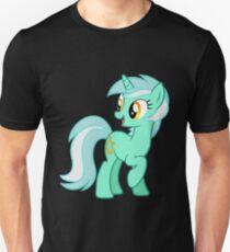 Lyra Heartstings Unisex T-Shirt