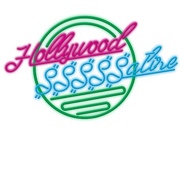 HOLLYWOOD $$$$$ATiRE by thegDesigns